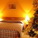 COLUMBUS SEA и Grand Hotel Savoia