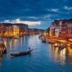 Итальянские государства