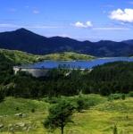 Природный парк «Авето»