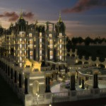 Палаццо Реале (Королевский Дворец)