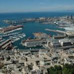 10 фактов о Генуе, которых вы не знали