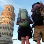 10 советов самостоятельным путешественникам