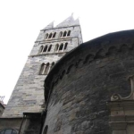Commenda di San Giovanni di Pré