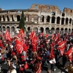 Народы Италии