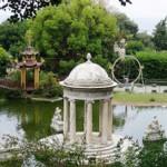 Вилла-парк